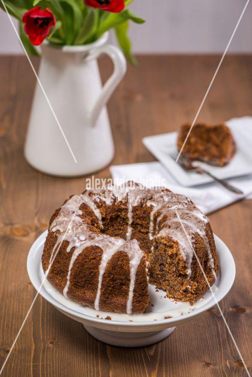 fotografie-culinara-gugelhupf cake