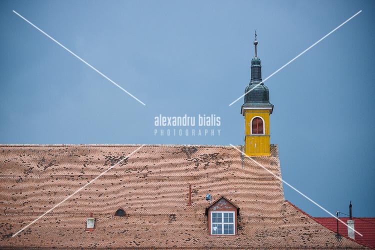 personal-work-Sibiu- Romania