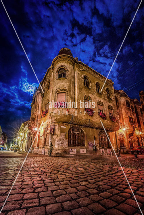 personal-work-Timisoara-Piata Unirii- Romania-102