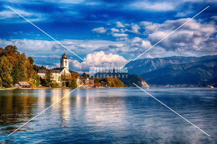personal-work-Wolfgangsee-Austria 101