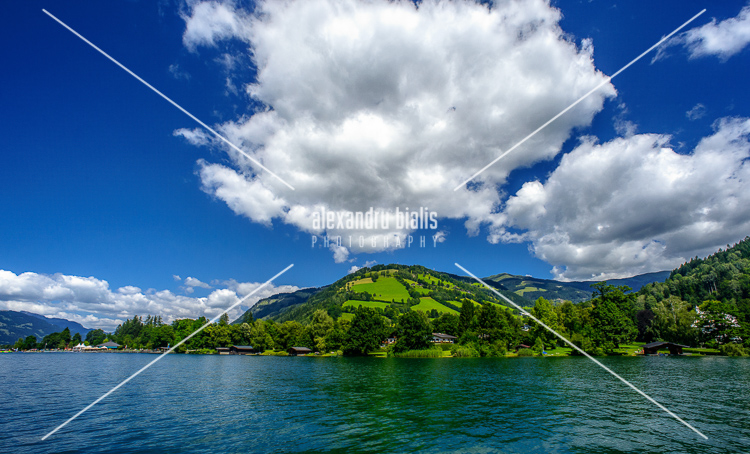 personal-work-Zell am See- Austria-1
