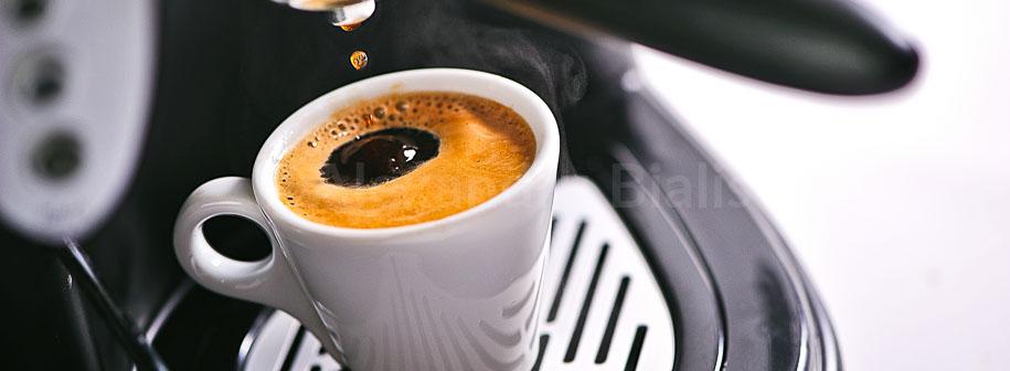 Espresso-Coffee-PREVIEW-slider-shop