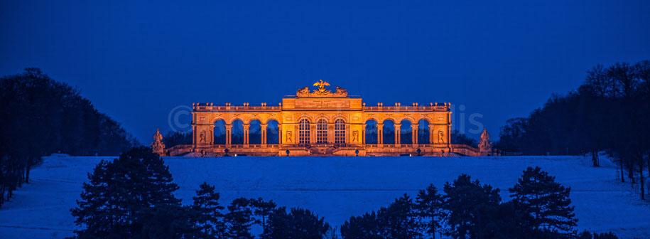 Gloriette-by-night-Schonbrunn-Austria-PREVIEW-slider-shop