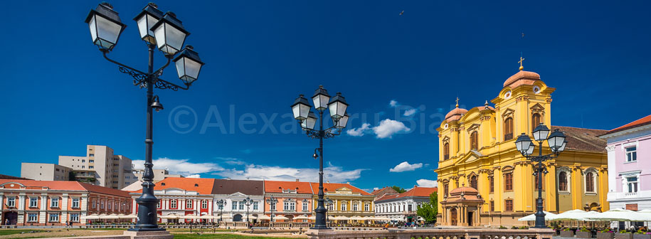 Piata-Unirii-Timisoara-Romania-3039-PREVIEW-slider-shop