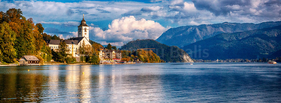 Wolfgangsee-Austria 101-PREVIEW-slider-shop